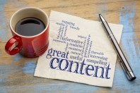 3 Things That Make Your Content Great