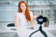 Simple Video Marketing Strategies