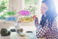 Things That Can Impact Your Website's Search Engine Ranking