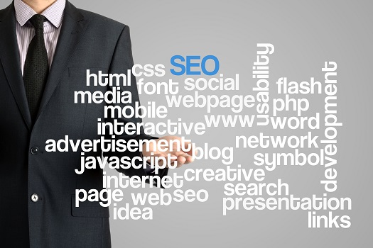 How Reviews and Organic SEO Improve Your Local Ranking in San Diego, CA