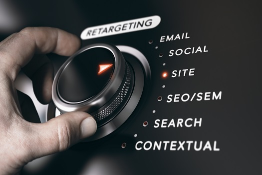 The Basics of Retargeting in San Diego, CA