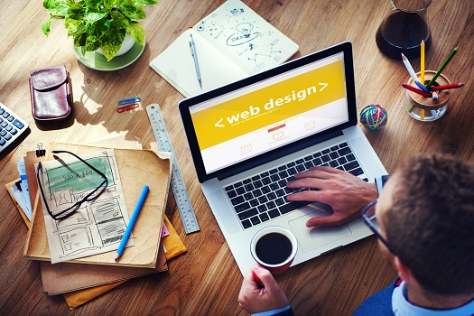 5 Signs Your Web Design Is Terrible in San Diego, CA