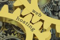 5 Web Hosting Issues That Can Impact Your Website's Ranking