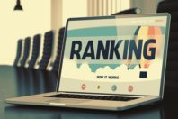 5 Things to Check for if Your Website Ranking Has Dropped