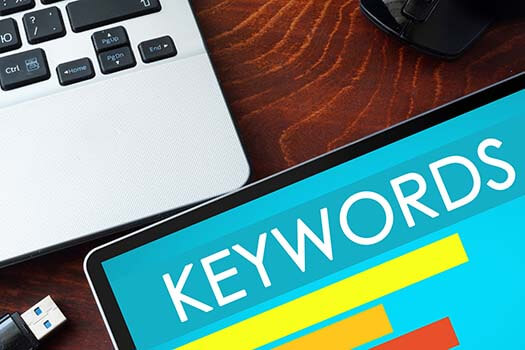 Best Ways to Prevent Keyword Cannibalization in San Diego, CA