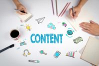 Most Important Things to Do Before You Share Content