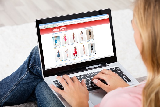 Tips to Enhance E-Commerce Navigation in San Diego, CA