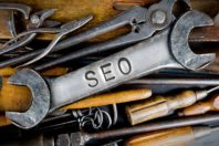 5 of the Greatest SEO Tools of 2018