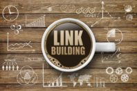 5 Fantastic Techniques for Link Building