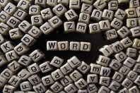 Why Should You Focus on Text-Based Marketing?