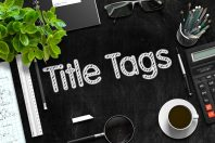 Dos and Don'ts of Meta Tags