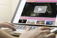 Simple Ways to Enhance Organic Video Results
