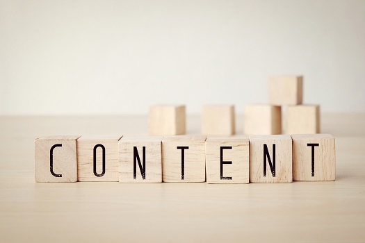 Content Marketing Statistics for Businesses in San Diego, CA