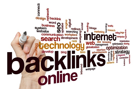 Tips for Optimizing Your Backlinks in San Diego, CA
