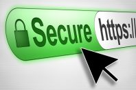 Why Are SSL Certificates Essential for a Website?