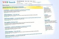 Mobile-First Indexing Now Accounts for Over Half of Google Search Results