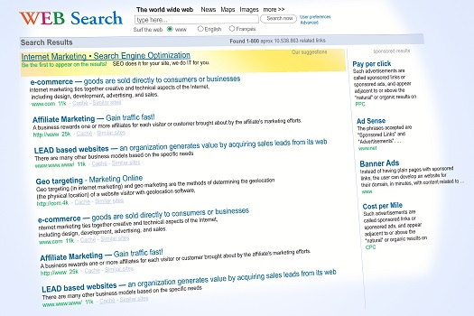 Mobile-First Indexing Accounting for More Than Half of Google Search Results in San Diego, CA