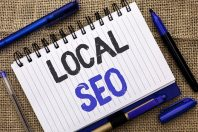 An Overview of Optimizing Local SEO for Multiple Locations