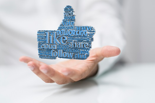 Why Businesses Must Not Pay for Facebook Likes in San Diego, CA
