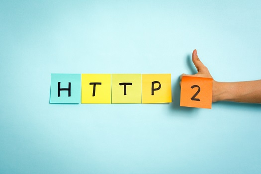Overview and Benefits of HTTP/2 for SEO in San Diego, CA