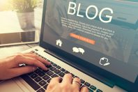 5 Simple Ways to Create SEO-Friendly Blog Posts