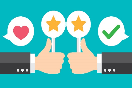 Ways to Boost Local SEO with Customer Review in San Diego, CA
