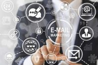 7 Tips for Small Businesses to Optimize Email Marketing