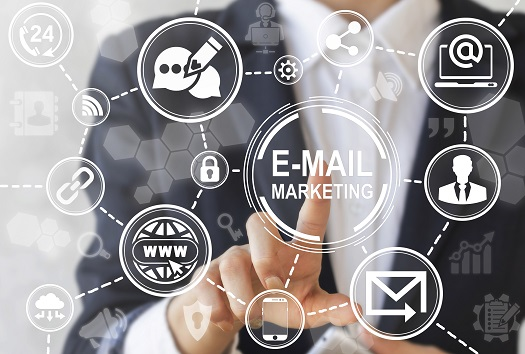 Ways to Optimize Email Marketing for Small Businesses in San Diego, CA