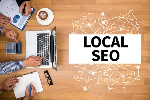 Off-Site Tips to Boost Local Search Visibility in San Diego, CA