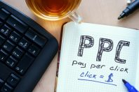 Lessons to Take Away from Unsuccessful PPC