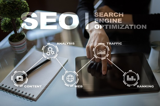Ways to Build a Strong SEO Strategy in San Diego, CA