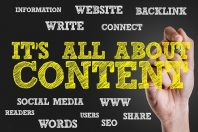 How to Write Content for Both Search Engines & Viewers