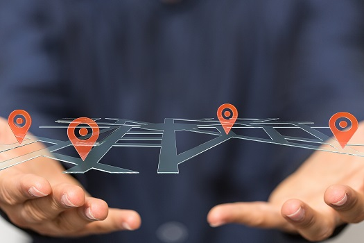 Tips to Improve Your Local Search Results in San Diego, CA