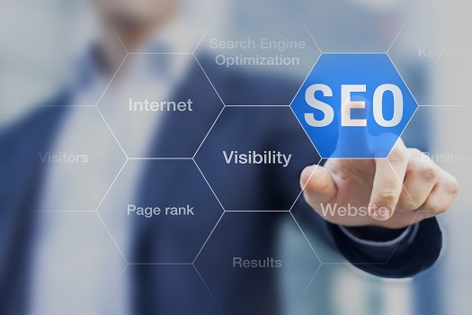 Psychology Role in SEO in San Diego, CA