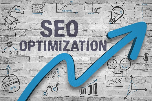 Things to Know about On-Page for SEO Rank in San Diego, CA