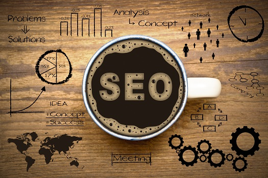 Improve Your Rank with SEO Tweaks in San Diego, CA