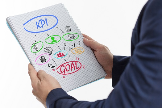 Understanding Content KPIs & Their Important in San Diego, CA