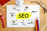 How to Demonstrate the Genuine Worth of SEO