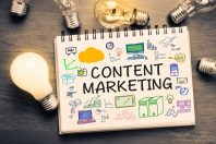 10 Mistakes to Avoid in Your Content Marketing
