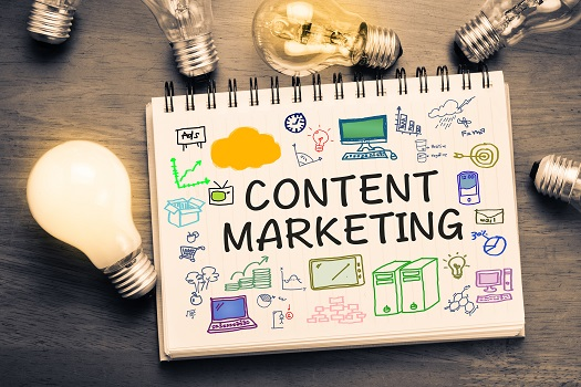 Mistakes You Should Not Do in Content Marketing in San Diego, CA