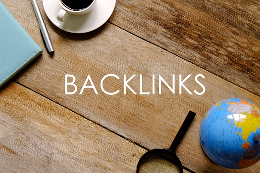 How to Find and Monitor Bad Backlinks in San Diego, CA
