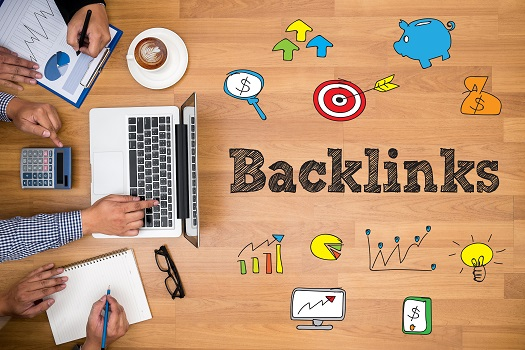 How to Find Backlinks in San Diego, CA