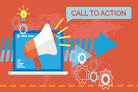 Ways to Optimize Your Site's Call to Action in San Diego, CA