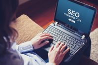 Why Does My Business Need SEO?