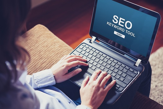 What's the Need of SEO for my Business in San Diego, CA