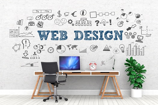 Web Design Mistakes You Should Not Make in San Diego, CA