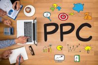Pay-Per-Click: Boosting Your Digital Marketing Strategy