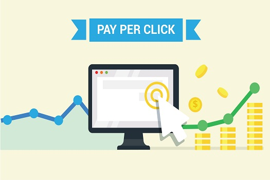 How to Make Money with Pay-Per-Click Affiliate Programs in San Diego, CA