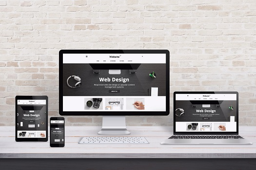 Learning Responsive Web Designs in San Diego, CA