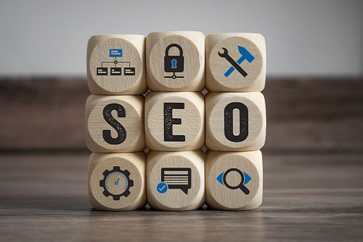 SEO Best Practices in San Diego, CA